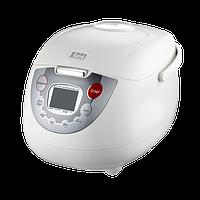 Мультиварка 860 Вт 5 л Philippe Ratek PR-HT1021