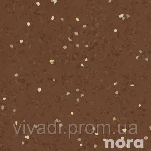 Noraplan ® signa - колір 2970