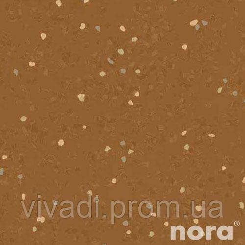 Noraplan ® signa - колір 2969