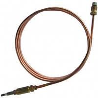 Термопара духовки газовой плиты BEKO (L=1200мм, М8х1)