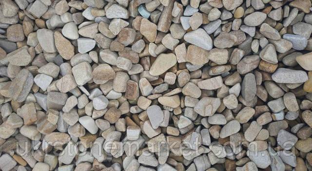 Галька пісчаник 20-40