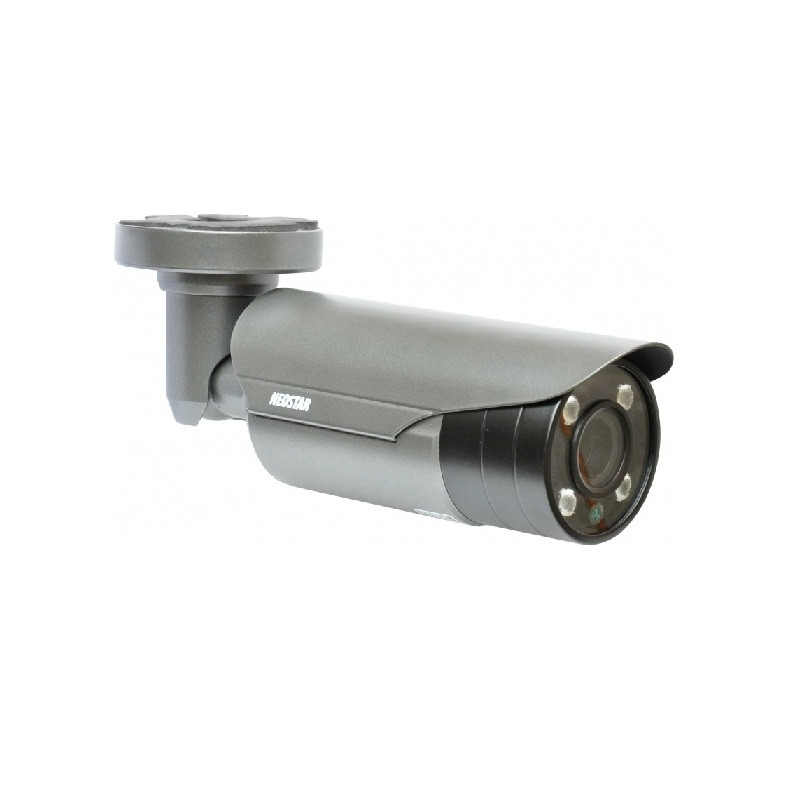 MHD видеокамера Neostar THC-5140IR