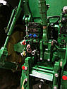 John Deere 7230R, фото 2