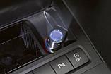 Фонарь LedLenser Automotive Silver заряжаемый, фото 9