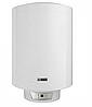 Бойлер Bosch ES 120-5 2000W BON1X-EDWVB