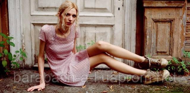 Картинки по запросу анорексия