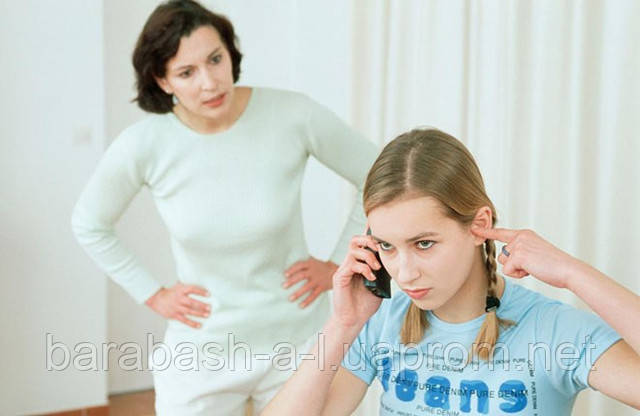 Картинки по запросу конфликт с мамой