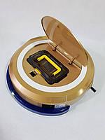 Робот-пылесос Jisiwei I3 , фото 3