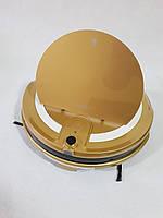 Робот-пылесос Jisiwei I3 , фото 2