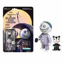 Funko ReAction Nightmare Before Christmas Barrel, Жах перед різдвом Корито