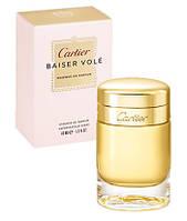Cartier Baiser Vole Essense De Parfume 80 тестер