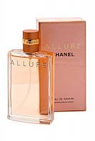 Chanel Allure lady edp 50ml