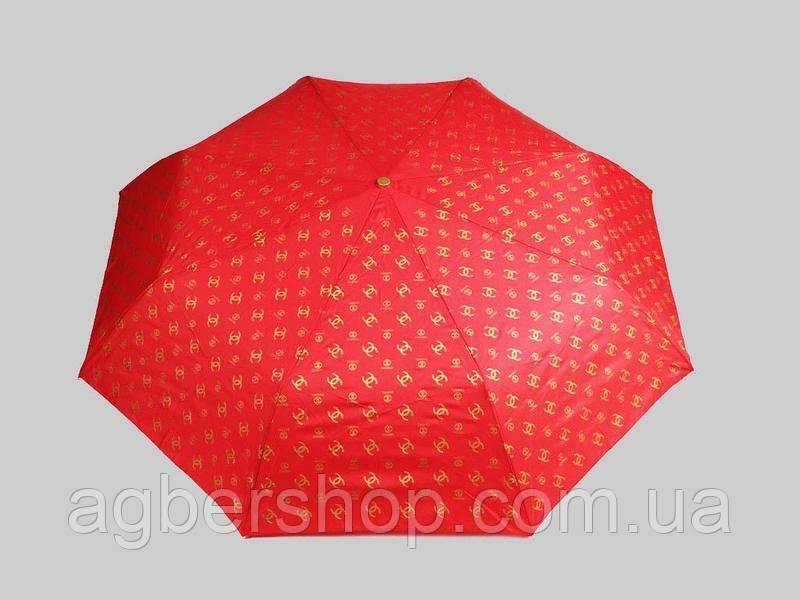 Женский зонт CH (ART-1774CH-2)