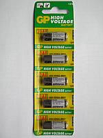 Батарейка GP 23A 12V