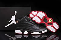Мужские кроссовки Air Jordan Retro 13 (Play Off), фото 1