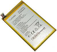 АКБ Original (AAAA) Alcatel TIPO34B2/Y910 (тех.пак.)