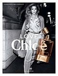 Chloe Love парфумована вода 75 ml. (Тестер Хлое Лав), фото 4