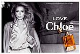 Chloe Love парфумована вода 75 ml. (Тестер Хлое Лав), фото 5
