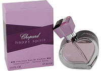 Chopard Happy Spirit lady 30ml NEW