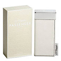 Dupont Passenger lady 100ml edp