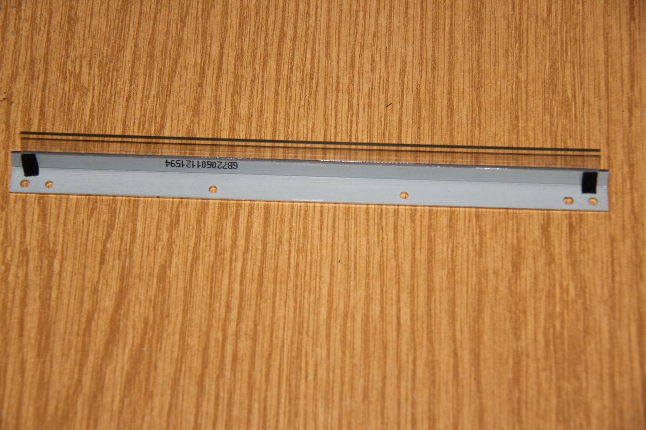 Лезвие очистки копи-картриджа xerox 113R00663 для Xerox WC312 / M15 / M15i (15к)