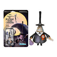 Funko ReAction Nightmare Before Christmas Mayor, Кошмар перед рождеством Мер