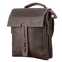 c6ceeb3538e7 Мужская кожаная сумка в Украине. Сравнить цены, купить ...