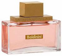 Baldinini Baldinini 75ml edp (изысканные женские духи для роскошной, модной и целеустремлённой девушки)