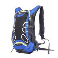 Лыжный рюкзак Anmeilu, водостойкий 15 литров, фото 1