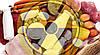 Перечень санитарных норм и правил по радиационной гигиене