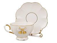 Чайный набор Lefard Принцесса на 12 предметов  55-2302-1