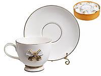 Чайный набор Lefard Принцесса на 12 предметов 55-2890-1