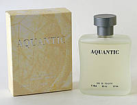 Aquantic Sterling M 100 ml