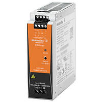 PRO MAX 120W 24V 5A Источник питания регулируемый