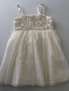 Платье нарядное H&M р110-56