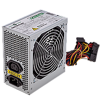 Блок питания GreenVision ATX 420W, fan 12см