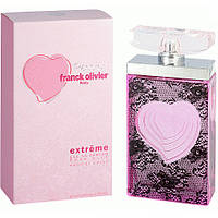 Frank Oliver Passion Extreme 75ml