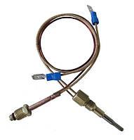 Термопара к газовым проточным водонагревателям BERETTA IDRABAGNO-11-11i-14-14i-17-17i