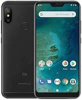 "Смартфон Xiaomi Mi A2 Lite 4/64Gb Black, 12+5/5Мп, Snapdragon 625, 4000 мАч, 2sim, 5.84"" IPS, 8 ядер, фото 1"