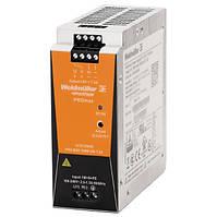PRO MAX 180W 24V 7,5A Источник питания регулируемый