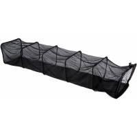 Садок Brain keeping net 40*50cm 3,0 m