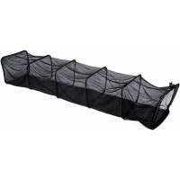 Садок Brain keeping net 40*50cm, 2.5 m