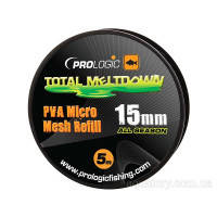 Пакет ПВА Prologic PVA All Season Micro Mesh 5 м, рулон 24mm