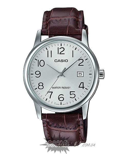 Часы CASIO MTP-V002L-7B2
