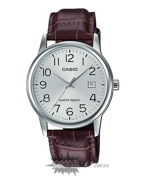 Наручные часы CASIO MTP-V002L-7B2