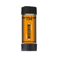ПВА-сетка Prologic TM PVA Perforated Tube Kit 5m 65mm 1846.09.35