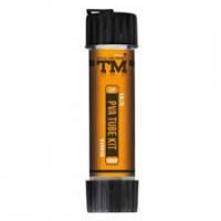 ПВА-сетка Prologic TM PVA Solid Tube Kit 5m 65mm 1846.09.48
