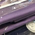 Комплекты постельного белья, фото 2