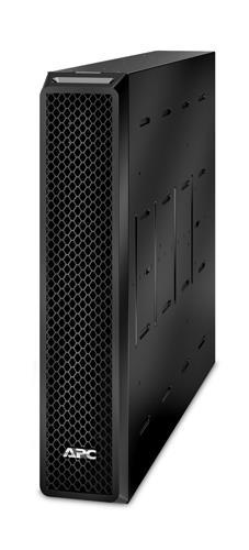Батарея APC для Smart-UPS SRT 2.2kVA