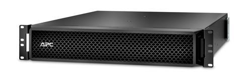 Батарея APC для Smart-UPS SRT 2.2kVA RM